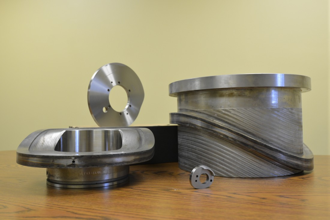 CNC Services Michigan: Grinding & Machining | TechNiCam Manufacturing - Pics_for_Ad_039